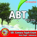 ABT (Anti Bio Tech)