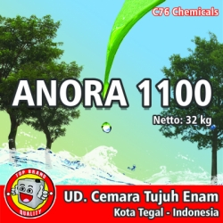 large anora 32